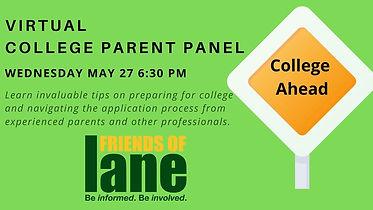 parent panel.jpg