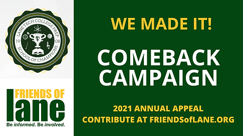 annual-appeal-2021-2022-banner.png