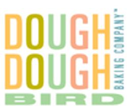 Dough Dough Bird Baking Company