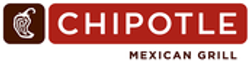 Chitpotle Mexican