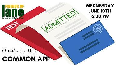 common app presentation.jpg