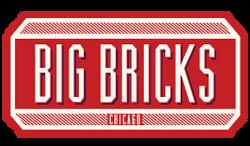 Big Bricks