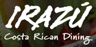 Irazu Costa Rican Dining