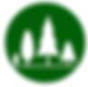 Logo_natuurgebieden.png