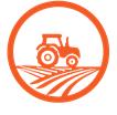 icon landbouw.png