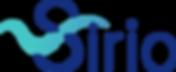 Logo Sirio