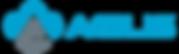 Logo Agilis.png