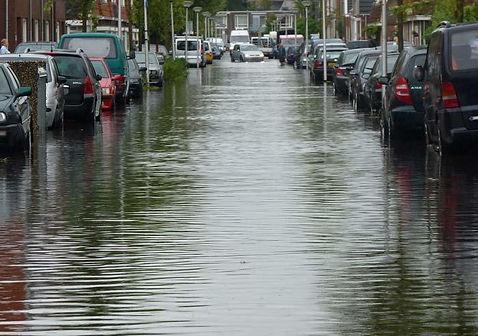 stedelijke overstroming.jpg