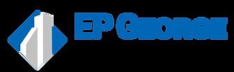 Logo Concept_final-14.png