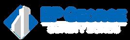EPG_Logo_White-08.png