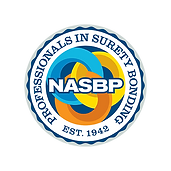 NASBP-Logo-RGB-72dpi.png