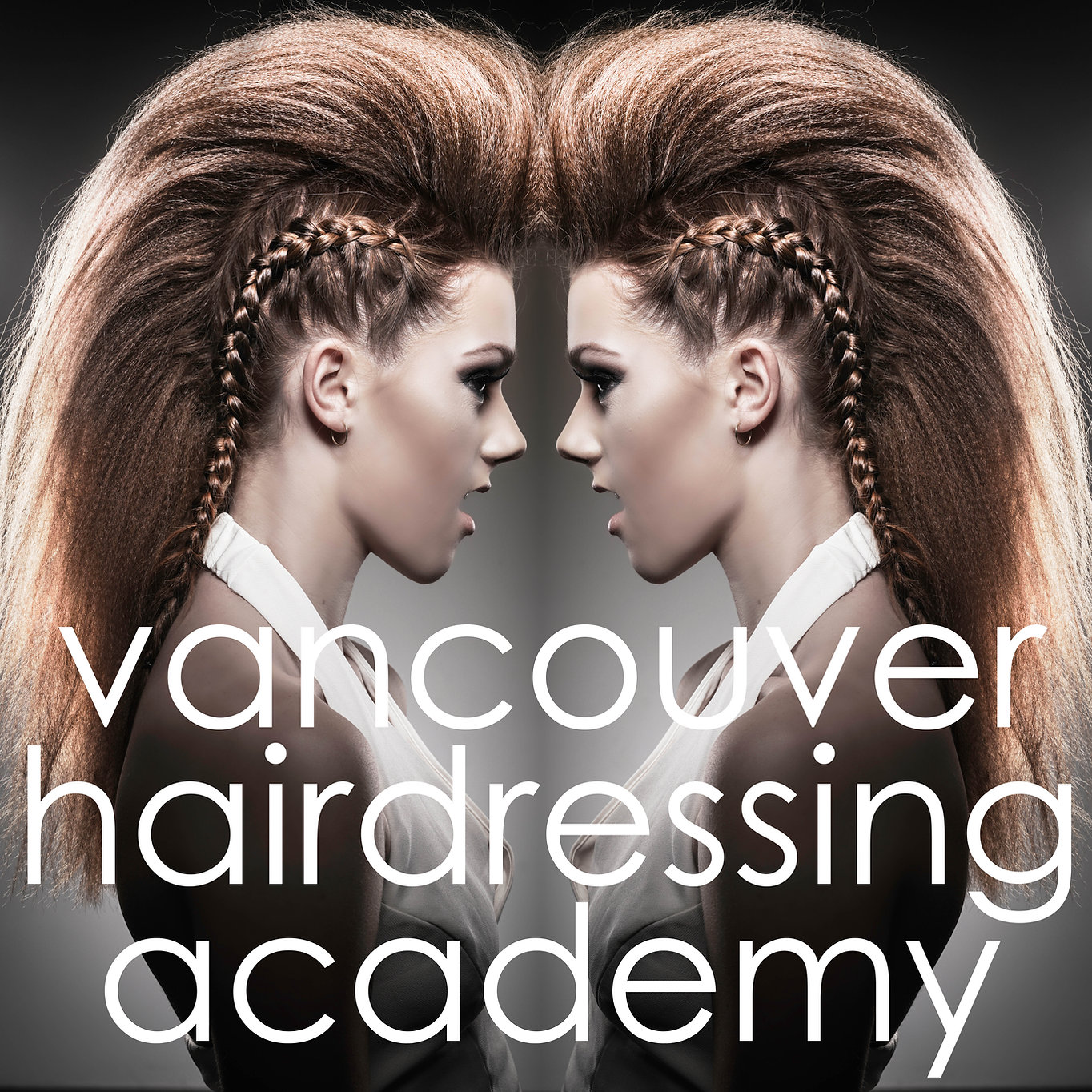 Best Hairdressing School in Vancouver