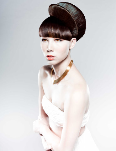 vancouver_hairdressing001001.jpg