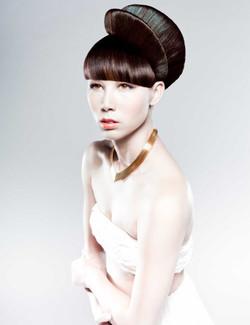 vancouver_hairdressing001001.jpg