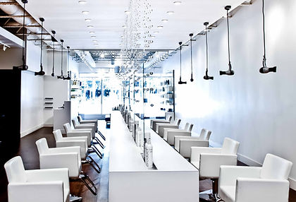 Vancouver Hair Academy