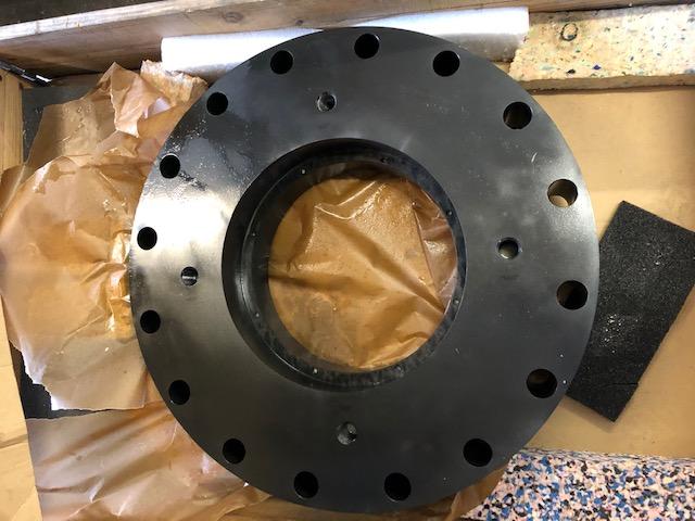 280kg_phosphate