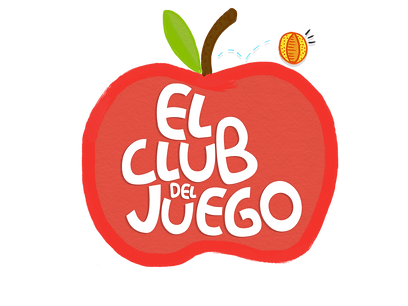 clubdeljuego.png