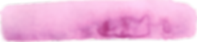 watercolor-brush-stroke-banner-purple-4.