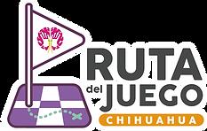 RUTA.png