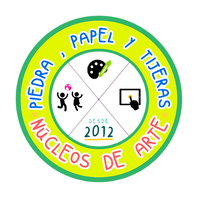 PIEDRA, PAPEL Y TIJERAS.png