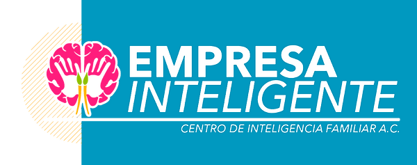 EMPRESAS INTELIGENTES .png
