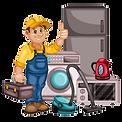 Appliances%20repair_edited.png