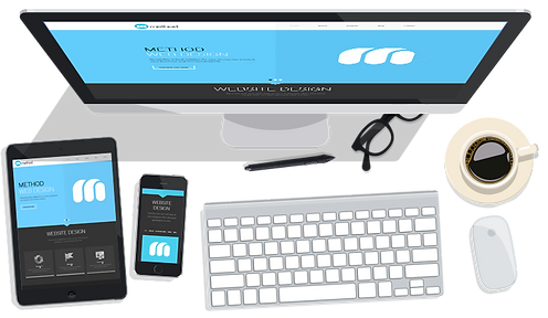 Web-Design-PNG-Clipart.png