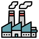 industry-1430036-1207834.png