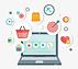 sb-commerce-solutions.png