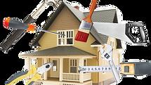 home-repair-house-home-improvement-renov