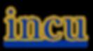 logo incu.png