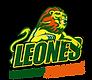 LEONES logo universidad.png