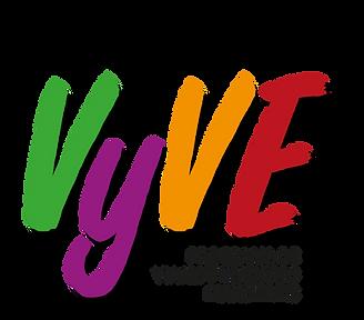 logo vyve transparente.png