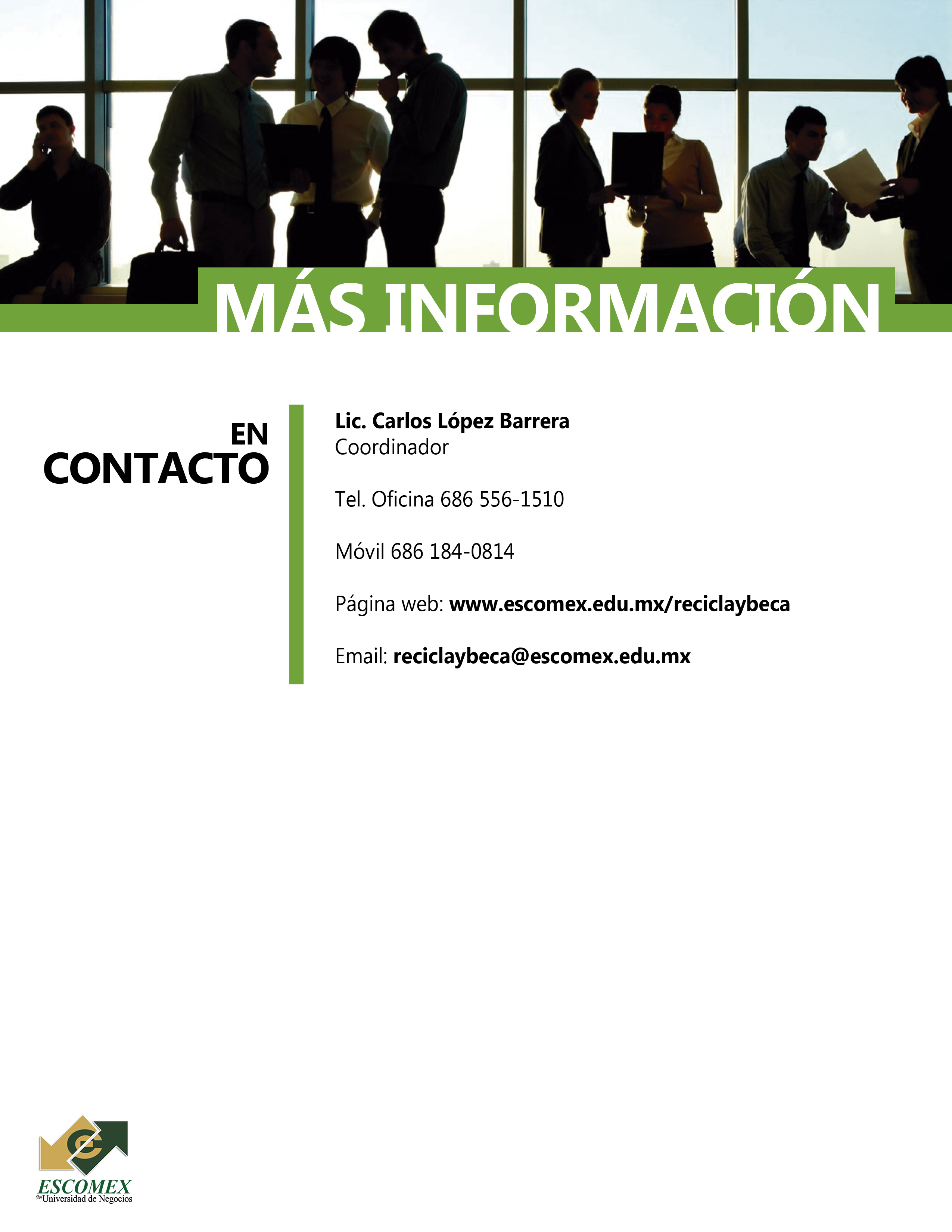 Presentación_Opciones_educativas_Fondo_d