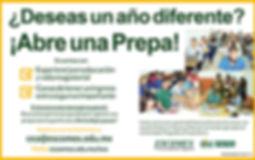 anuncio cea web.jpg