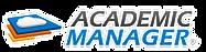 logo academic solo.png