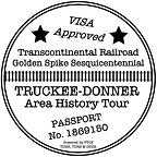 !-PassportStamp5-7-2019ByGZ.png