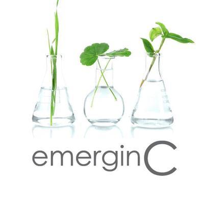 EmerginC.jpg