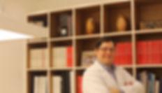 Dr Cassio Sartorio, Médico, Reprodução Humana