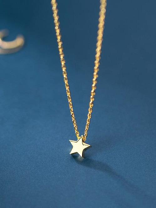 Rosh Star