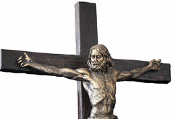 CHRISTOPHER SLATOFF