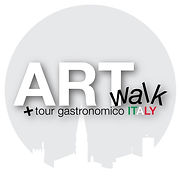 artwalk logo.jpg