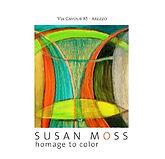Susan moss_copertina.jpg