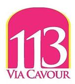 VIA CAVOUR 113_edited.jpg