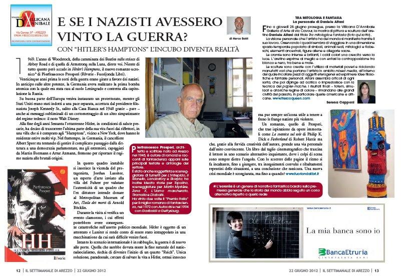 Daniele Alfani