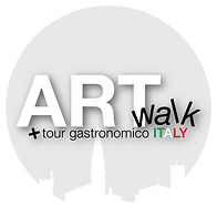 ARTwalk ITALY