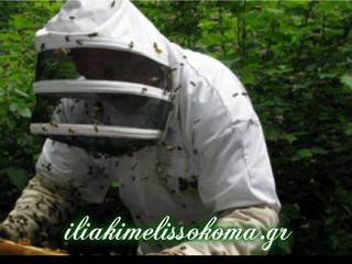 Το Δικό σου μέλι..