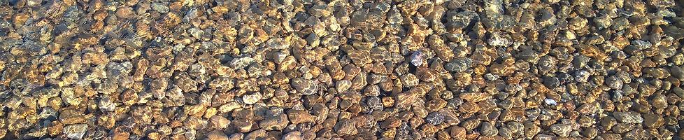 Pebbles (1)_edited.jpg