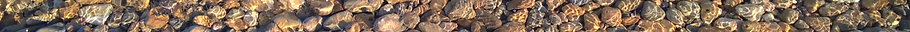Pebbles%252520(1)_edited_edited_edited_e