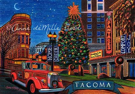 XMAS Christmas in Tacoma.jpg